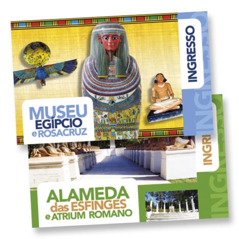 01 - ingresso_museu egípcio + alameda
