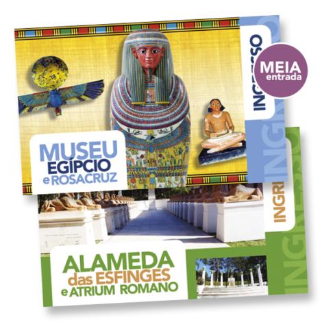 01 - ingresso_museu egípcio + alameda_MEIA
