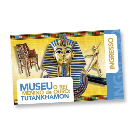 02 - ingresso_museu tut