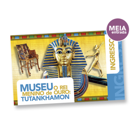 02 - ingresso_museu tut_MEIA